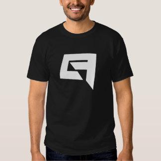 Camiseta de InFn Remeras