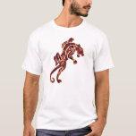 Camiseta de Jaguar 5