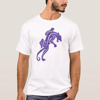 Camiseta de Jaguar 6