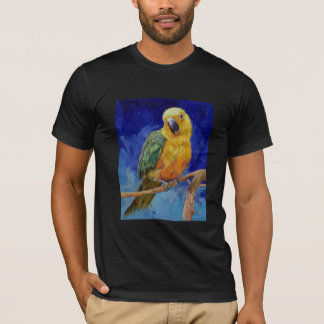 Camiseta de Jenday Conure