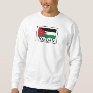 Camiseta de Jordania Sudaderas