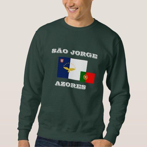Camiseta de Jorge* del sao