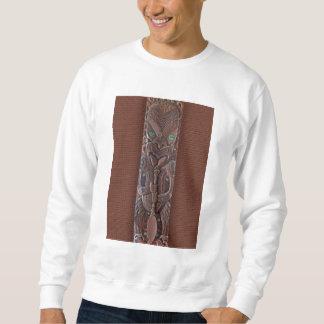 Camiseta de Kahungunu Jersey