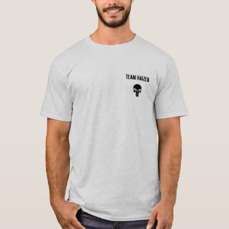 Camiseta de Kaizen