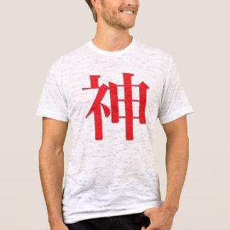 Camiseta de Kami