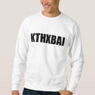 Camiseta de KTHXBAI