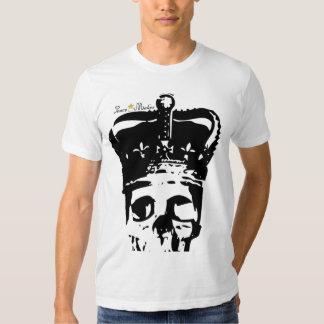 Camiseta     de L.F.D.Y Playera