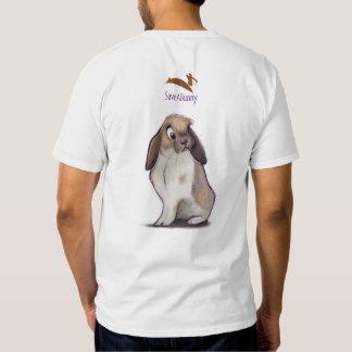 Camiseta de la abeja para los hombres remera