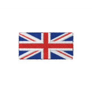 ¡Camiseta de la bandera de Union Jack - va