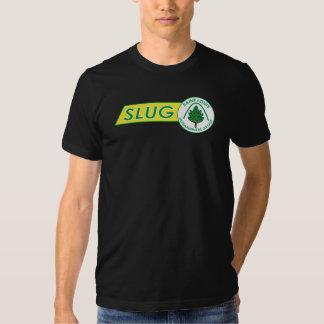 Camiseta de la BARRA Poleras