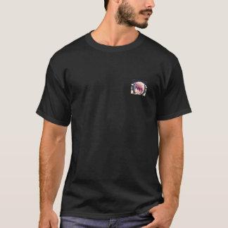Camiseta de la defensa del AAM (hombres)