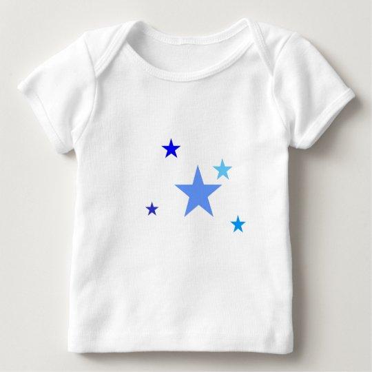 Camiseta de la DIVERSIÓN
