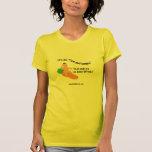 """Camiseta de la """"diversión y de los juegos"""""""