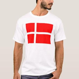 Camiseta de la familia de Ketelsen