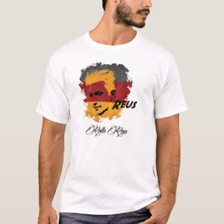 Camiseta de la fan de REUS