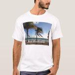 Camiseta de la Florida del Fort Lauderdale