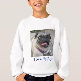 Camiseta de la foto del niño personalizado