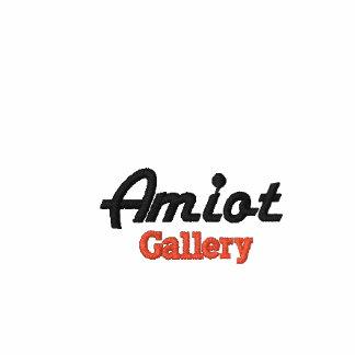 CAMISETA de la galería WR de Amiot