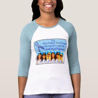Camiseta de la hermandad