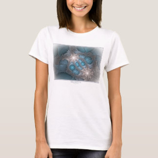 Camiseta de la innovación
