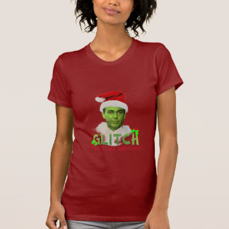 Camiseta de la interferencia de Boehnar Remeras