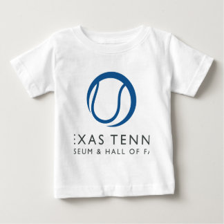Camiseta de la juventud remeras