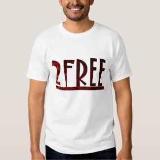 Camiseta de la llama remeras