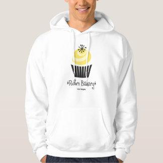Camiseta de la magdalena