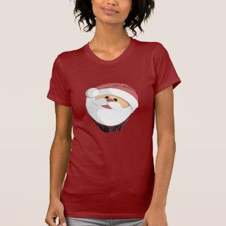 Camiseta de la magdalena de Santa
