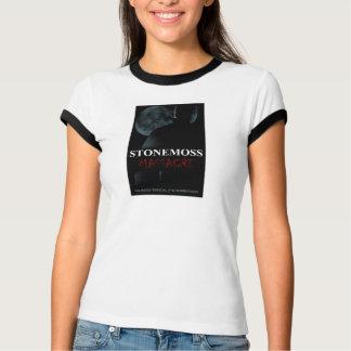 """""""Camiseta de la MASACRE de STONEMOSS"""" Poleras"""