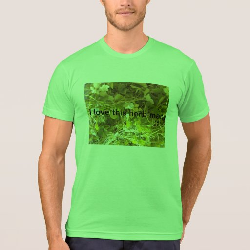 Camiseta de la mezcla del Polivinílico-Algodón
