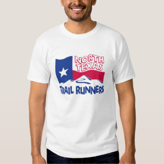Camiseta de la Micro-Fibra de los hombres Remeras
