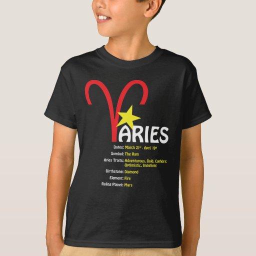 Camiseta de la oscuridad de los niños de los poleras