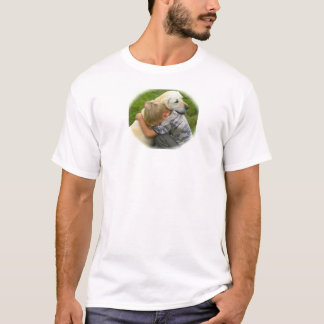 Camiseta de la Piel-nunca de los amigos