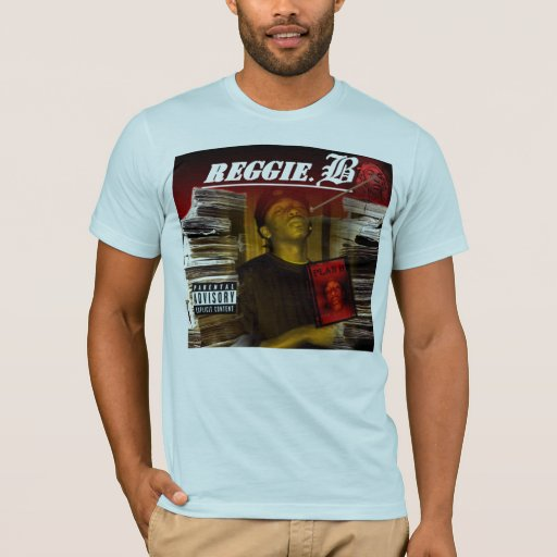Camiseta de la púa de guitarra - modificada para