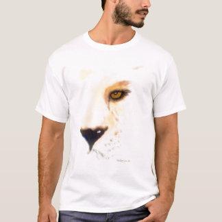 Camiseta de la punta