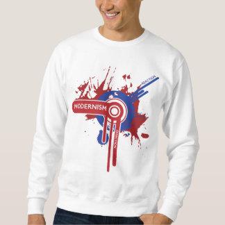 Camiseta de la reacción de la dirección del jersey