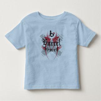 Camiseta de la resaca del barril X