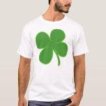 Camiseta de la Suerte