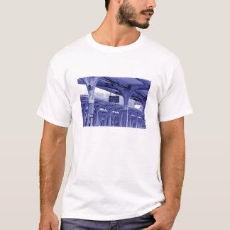Camiseta de la ubicación H