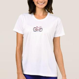 Camiseta de Laker