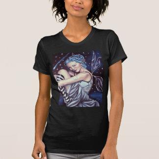 camiseta de las estrellas el caer