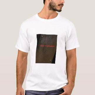 Camiseta de las publicaciones Sonar4
