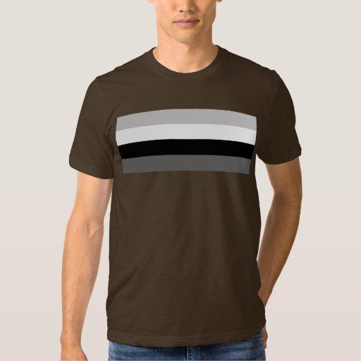 Camiseta de Logik Playeras