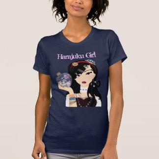 Camiseta de Lolita Mayumi