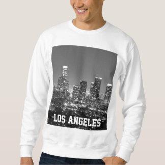 Camiseta de Los Ángeles Jersey