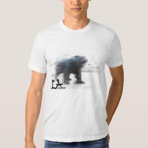 Camiseta de los Bruins Playera