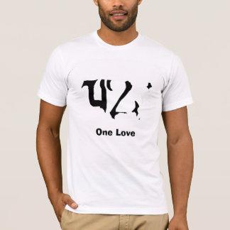 Camiseta de los E.E.U.U.