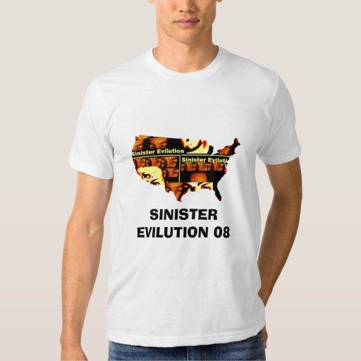 Camiseta de los E.E.U.U. Polera