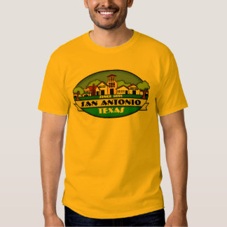 Camiseta de los individuos del diseño de la playeras